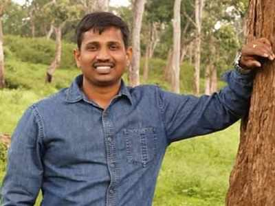 Telangana government announces Rs 5 crore ex-gratia to Colonel Santosh's family, Rs 10 lakh to kin of 19 jawans