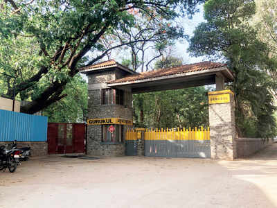 School wrongly allots RTE seats beyond capacity