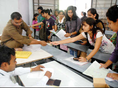 Appoint admission coordinators before 2020 academic year: SPPU tells colleges