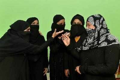 All India Muslim Personal Law Board: Remove flaws, loopholes, we will welcome Triple Talaq Bill