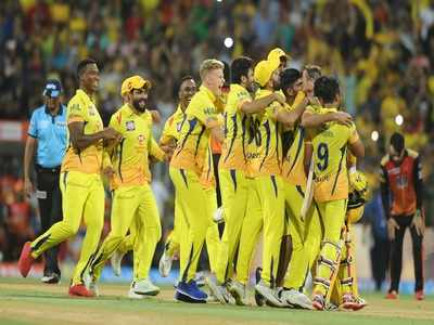 IPL 2019 to stay in India, will begin in March: CoA