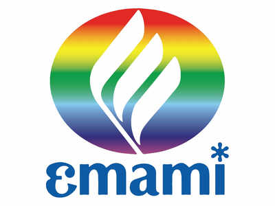 Emami apologises in court for using brand name despite order