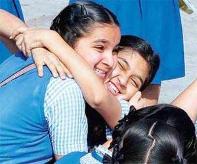 BEFEEKAR Gujarat Self-Financed School (Regulation of Fees Bill) 2017 passed