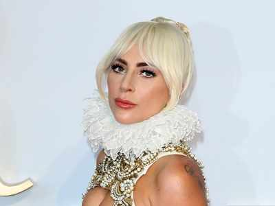 After mass shootings, Lady Gaga tries to channel 'fury into hope', pledges to fully fund 162 school projects in El Paso, Dayton and Gilroy