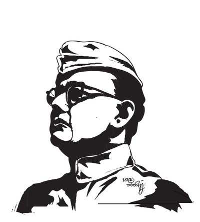 Film to explore Netaji mystery