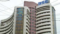 Sensex jumps for second straight day, gains 429 points to finish at 35,844
