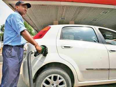 Buying Iran oil in rupees, basmati