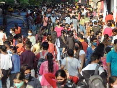 Coronavirus: 21 cases of Delta plus variant detected in Maharashtra, says Tope