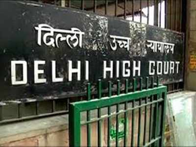 Elderly who approached Delhi High Court for Covid bed dies hours before hearing