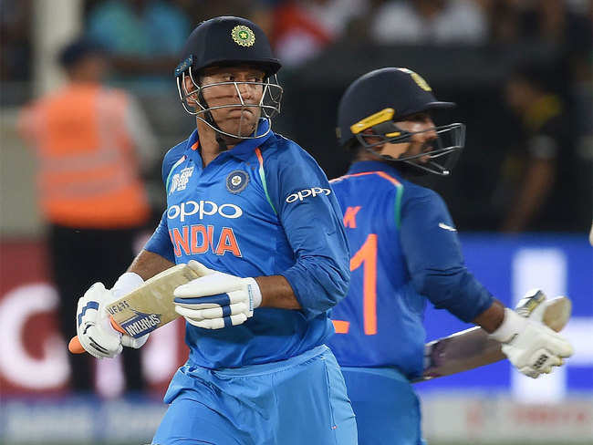 Asia Cup Schedule, Live Score updates,Ball by Ball