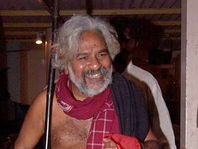 Telangana: Balladeer Gaddar's son G Surya Kiran joins Congress