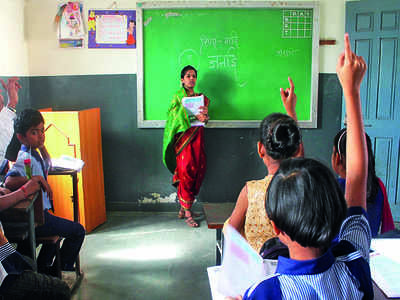 Four new language centres to train teachers in Indian languages like Kannada, Hindi, Sanskrit and others