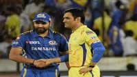 IPL 2020: Franchises mull resort stay in UAE