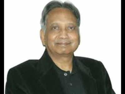 Noted neurologist Dr Ashok Panagariya passes away; President, PM express their condolences