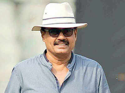 Selectors erred in not picking Rohit Sharma for India vs England Tests: Dilip Vengsarkar