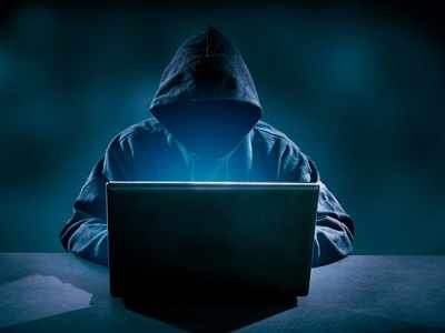 Hackers break into 570 e-commerce stores including in India