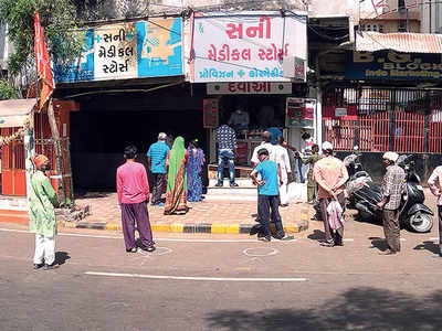 90% deaths in Guj in city alone