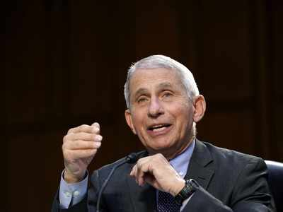 India's contribution to global scientific knowledge helping in COVID-19 prevention, says US President Joe Biden's medical advisor Anthony Fauci
