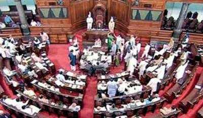 Gujarat Rajya Sabha polls 2017: Deconstructing: Game of Possibilities