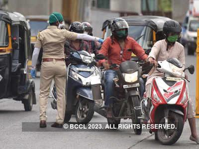 COVID-19 July 7 Highlights: Maharashtra tally climbs to 2.17 lakh; Mumbai overtakes China