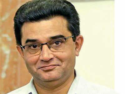 Mevani: Dalit activist or long-term politician?