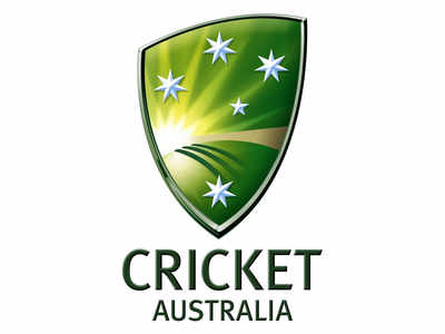 Australia says it accepts the WC postponement call