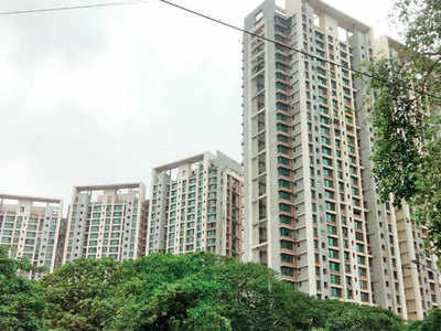 Hoax caller keeps firemen on toes for 3hrs in Bhandup