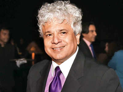 Now, film director names and shames Suhel Seth