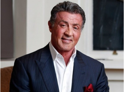 Sylvester Stallone dismisses rumours of his death, second time in two years