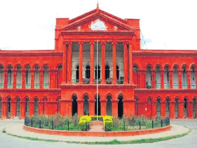 HC dismisses challenge to designation of 18 Senior Advocates