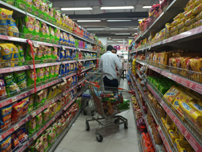 Big Bazaar initiates doorstep delivery in Mumbai, Thane and Kalyan during the lockdown