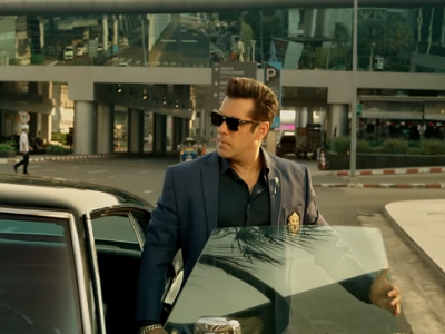 Race 3 box office collection day 7: Salman Khan, Jacqueline Fernandez film records twelfth highest first week collection of all time