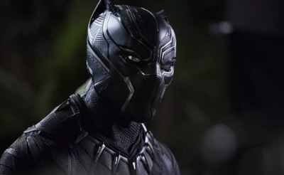 Black Panther box office collection Day 5: Chadwick Boseman's film collects Rs 24.50 crore in India, Ryan Coogler thanks fans for success