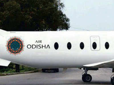 Air Odisha gets flying permit to begin operations on February 17 from Gujarat