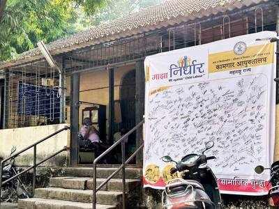 Registration of labourers suspended for 3 months