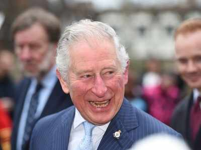 Prince Charles out of isolation after contracting COVID-19