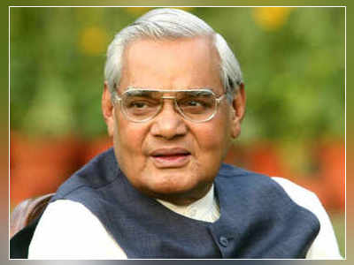 Vajpayee death announced a day late, claims PCB official