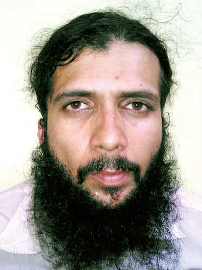 Yasin Bhatkal is feeling camera-shy, wants to visit Bengaluru for his case