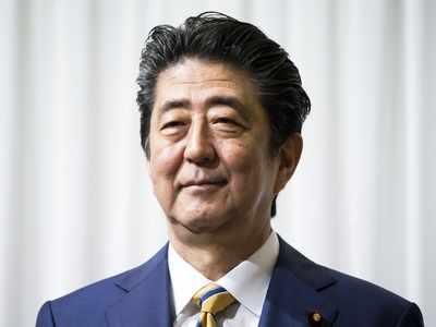 Japan PM Shinzo Abe set to resign over health concerns