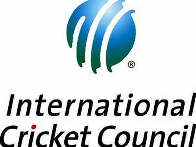 Cameron confirms he will contest for ICC chairman