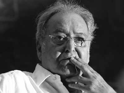 Bengal bids tearful farewell to Soumitra Chatterjee; funeral held with gun salute
