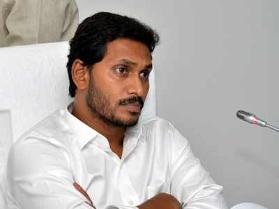 YS Jagan Reddy to have five Deputy CMs, to replace ministers with new faces after 30 months