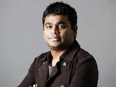 AR Rahman pledges support to #MeToo