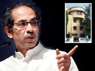 Uddhav Thackeray scraps Fadnavis' decision to develop detention center for illegal immigrants in Navi Mumbai
