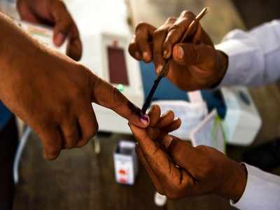 Tribal-dominated Adilabad constituency fares better than elite Hyderabad in first phase of polling