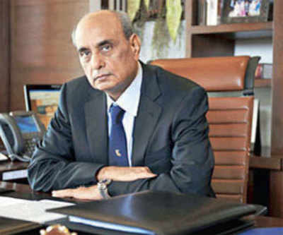 Pak, India set to open bank branches across border: Pak bizman