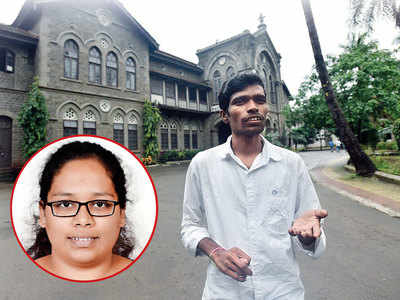 Rampant caste bias on city campus emerges from shadows in study