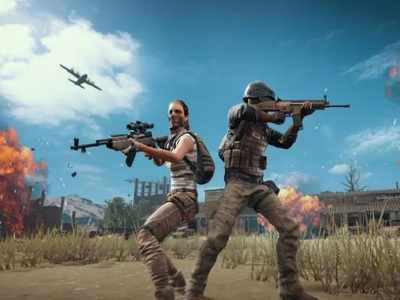 16-year-old dies after playing PUBG for 6 hours