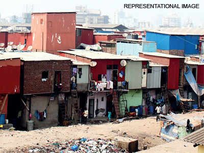 20% Muslim women in slums face health risks: Survey