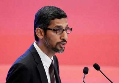 YouTube shooting: Here is the email Google CEO Sunder Pichai wrote after the deadly attack